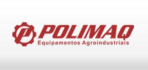 clientes_ polimaq