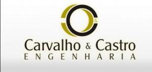 clientes_carvalhoecastro