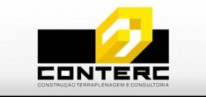 clientes_conterc