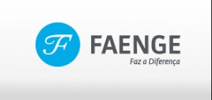 clientes_faenge