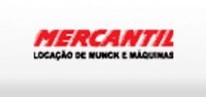 clientes_mercantil