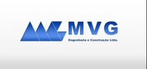 clientes_mvg