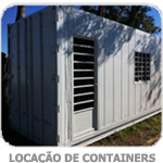 imag_containers
