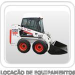 imag_equip_empresa